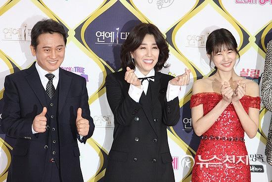 """'음주운전' 김병옥, 공식 사과 """"물의 일으켜 죄송""""… '한끼줍쇼' 결방"""
