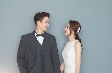 """(종합)김진우, 결혼 1년 만에 아빠됐다…""""딸과 산모 모두 건강"""""""