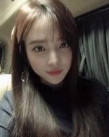 윤소희, 완벽 인형 비주얼…청순미 철철 '자체발광 미모'