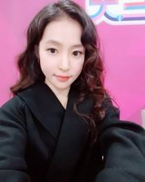 '미스트롯' 홍자, 사랑스러움 가득한 일상샷 화제 '청순美 뿜뿜'