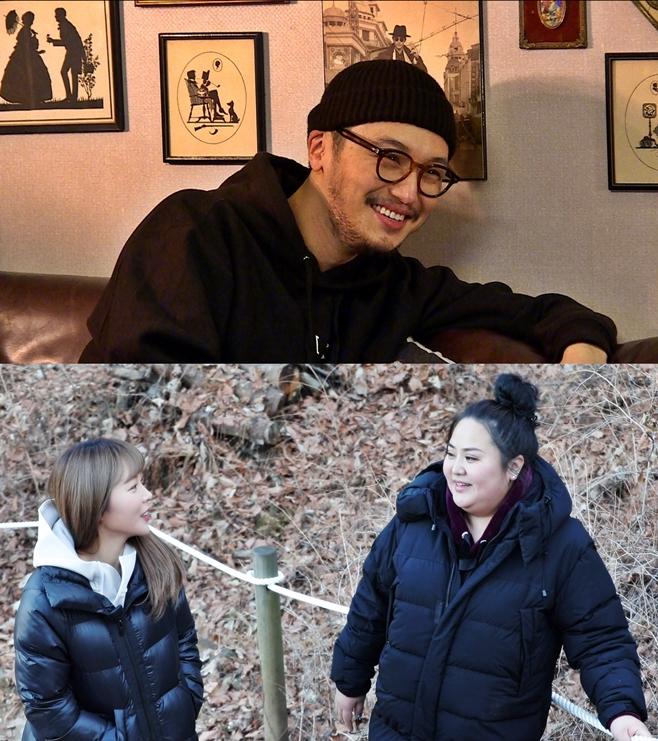 적수 없는 '미우새', 日 예능 시청률 1위 수성
