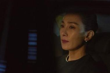 '스카이캐슬' 결말, 소름돋는 예측 '김서형의 딸은?'