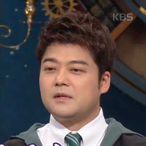 """전현무 결별 심경, 간접 언급…""""예민해요"""""""