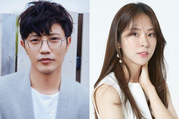 JTBC 상반기 드라마·예능 라인업…'SKY 캐슬' 상승세 이어갈 법조 활극 '리갈하이' 등