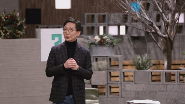 """김두식 교수는 누구? """"사시패스 후 현재 경북대 로스쿨에서 후학 양성"""""""
