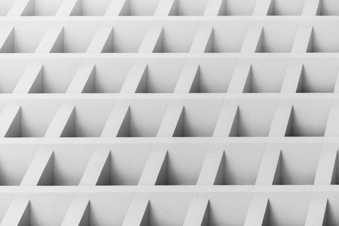 미리 보는 애저 쿠버네티스 컨테이너 패턴의 미래