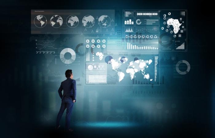 """""""머신러닝 기술로 분석 시간 단축""""··· SAP, '클라우드 애널리틱스' 업데이트"""