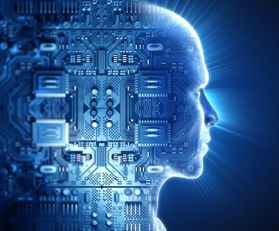 똑똑한 스마트폰용 AP 경쟁의 무게중심, 미세공정서 신경망 설계로 방향전환 #클라우드