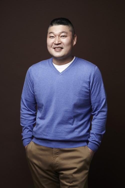 강호동 부친상, '신서유기5' 촬영 완료 후 긴급 귀국