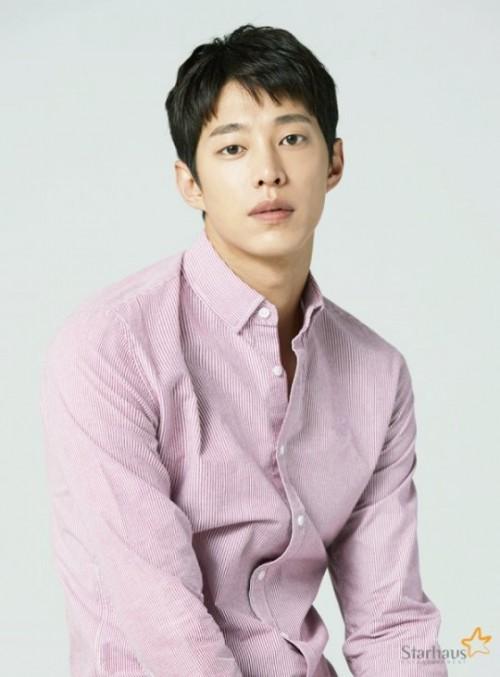 송원석, '하나뿐인 내편' 전격 합류…자립심 강한 청년 이태풍으로 등장