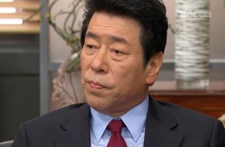 """'혜은이 남편' 김동현, 사기혐의 1심서 실형 선고 받아...""""합의 하지 못했다"""""""