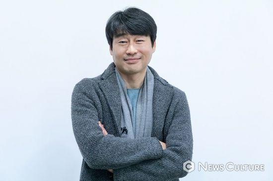 "[NC인터뷰]이요성 ""'눈이 부시게' 김혜자 아빠 役? 덕분에 자신감 생겼다"""