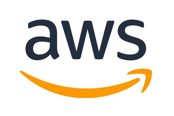 삼성중공업, AWS 클라우드 통해 인도선 운항관리 시스템 구축