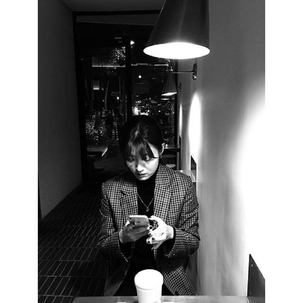 '백일의 낭군님' 남지현, 한복벗은 홍심이…'가을여자의 자켓패션'