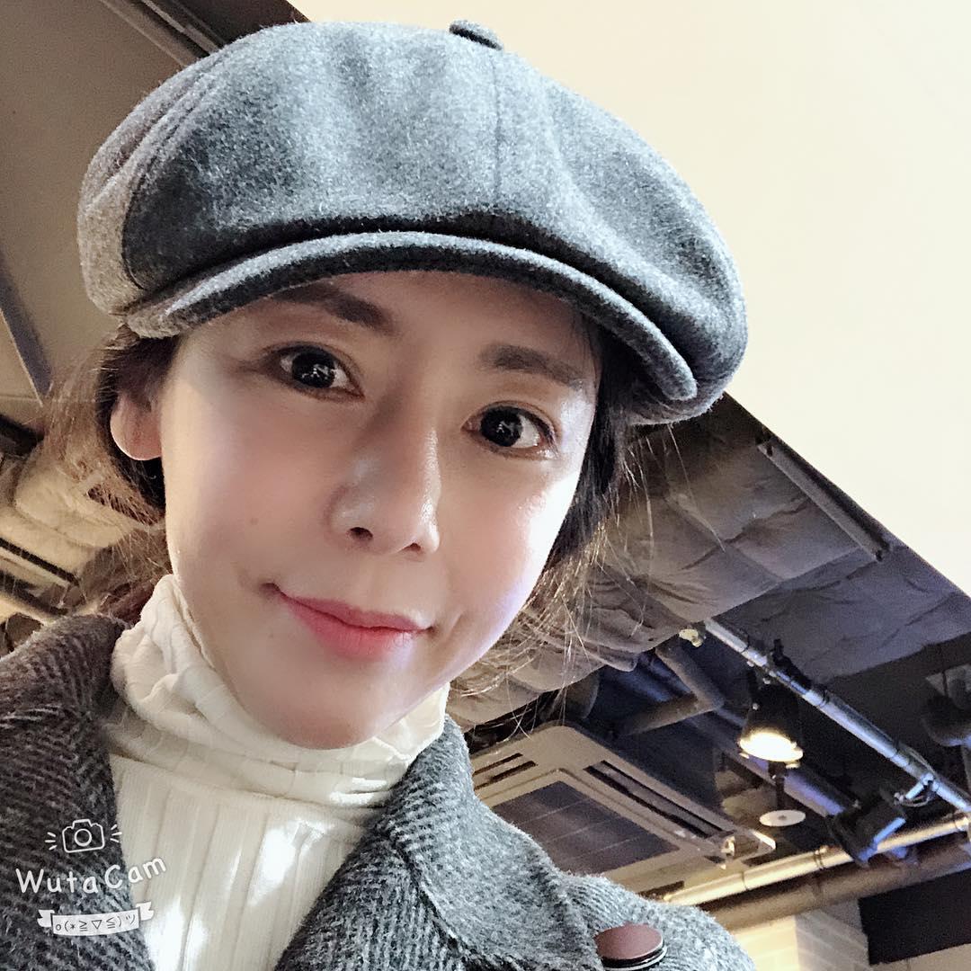 """신이, '비디오스타' 출연 이후 근황 공개…""""연극보러 왔어요"""""""