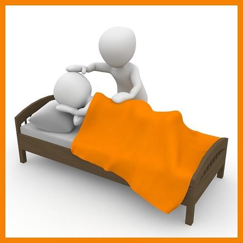 '무료수강' 한국능률교육평가원, 수면장애증상 불면증·기면증 극복하는 법으로 인간관계/대인관계 돕는 심리상담사자격증
