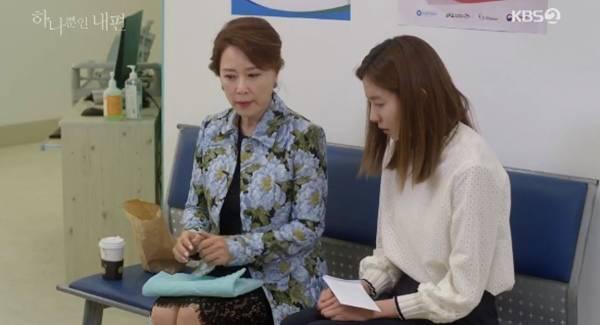 '하나뿐인 내편' 몇부작?…최수종 코마상태→유이♥이장우 러브라인