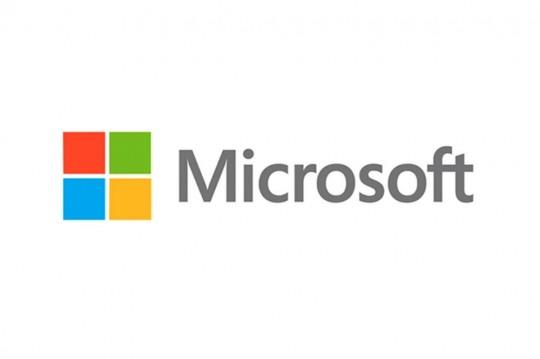 """""""리눅스 지키자"""" MS, 특허 6만개 공개"""