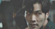 '오늘의 탐정' 최다니엘, 악귀 흑화 절정 보여주나? 박은빈 이지아는 긴장 대립