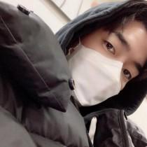"""황후의 품격 신성록, 여심 사로잡은 조각 외모…""""황제"""""""