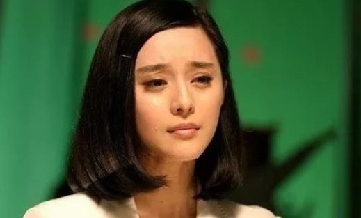 """판빙빙 루머 아직도… 궈원구이 """"판빙빙·왕치산 성관계 동영상 봤다"""""""