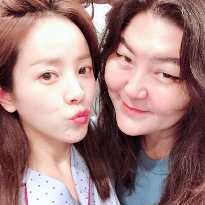 '아는 와이프' 한지민, 극 중 패션 스타일리스트 한혜연 집 옷?