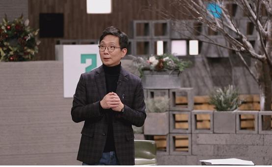 """김두식 교수 """"사람이 할 짓이 아니구나…그 사람 잡아넣을 만한 용기있는 검사는 아니었다"""""""