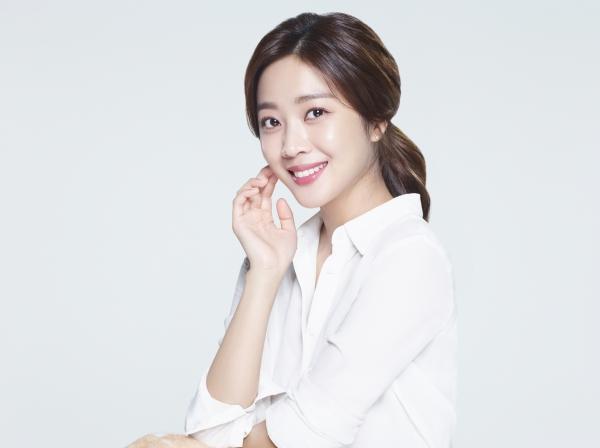 조보아, 김혜수·오연서 이어 AHC 모델 발탁