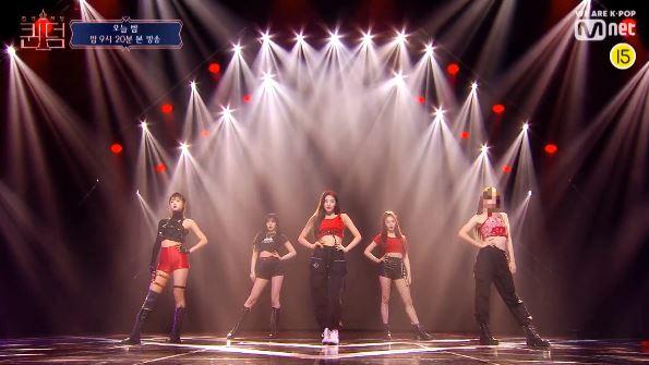 '퀸덤' 3차 경연서 보컬·퍼포먼스 역대급 유닛 무대 펼쳐진다