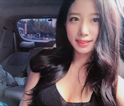 """엠카운트다운 베리굿 조현, 달라진 곳은 어디? """"오늘 본방사수"""""""
