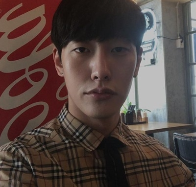 숀, '사재기' 논란에도 '음악방송' 1위 등극...컴백한 '레드벨벳' 마저도?