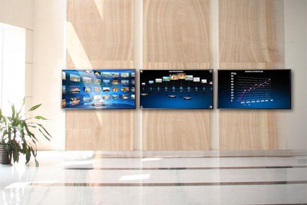 종합편성 시청률 1위, 13일에는 JTBC 'JTBC뉴스룸'