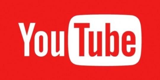 유튜브 오류 발생, 많은 이용자들에게 불편함을 안기다..'오류 원인은 아직 몰라'