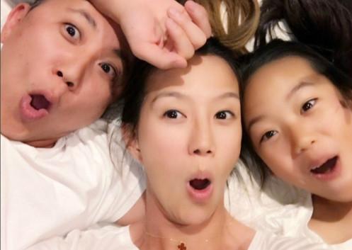 김민의 숨겨진 내조, 위기에 처한 남편 지켰다?