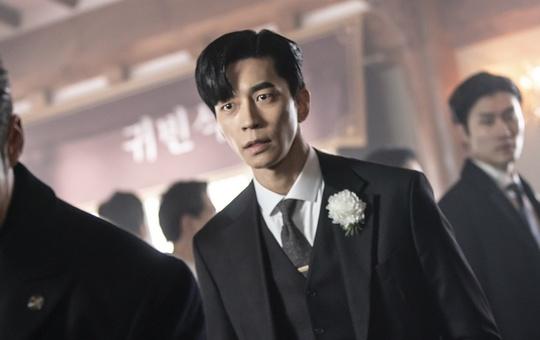 '황후의 품격' 악역→아련 신성록, 캐릭터 활용 향한 불편한 시선[TV와치]