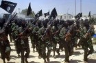 소말리아서 무장단체 자살폭탄 공격에 군인 27명 숨져