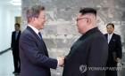 문재인정부 남북관계 주요 일지