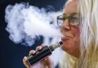 """英 연구진 """"전자담배, 폐 면역세포 훼손할 수 있다"""""""