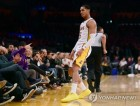 NBA 선수 클락슨, 필리핀 대표 출전 확정…남자농구 판도 영향(종합)
