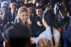 '영화 촬영지' 아시아문화전당…공작·상류사회 잇단 개봉