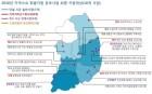 서핑 비치·귀농인 벼룩시장…지역수요 맞춤지원 사업 18건 선정