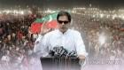 경제난에 외교까지…파키스탄 새 총리 앞 난제 산적