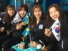 """팀킴 언니들 꺾은 컬링 춘천시청 """"우리도 중·고교 동창생"""""""