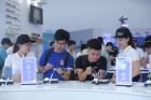 갤노트9 동남아·호주서 출시행사…말레이시아 예판 매진