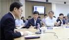 경기도, 일자리 증가 폭 둔화에 '대책본부' 구성