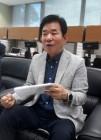 """김진표 """"총선서 150∼180석 확보하려면 경제 살려야"""""""