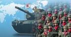 日, 시나이반도 다국적군 감시단에 자위대 파견 검토