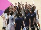 여자농구 월드컵 22일 개막…한국, 프랑스와 조별리그 1차전