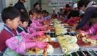 '학교+마을' 교육으로 아이들 성장 돕는다