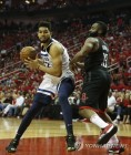 NBA 미네소타, 타운스와 5년간 2천121억원에 계약 연장